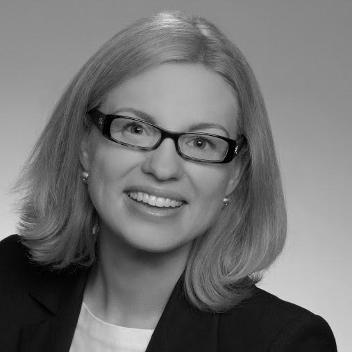 Stefanie Lang