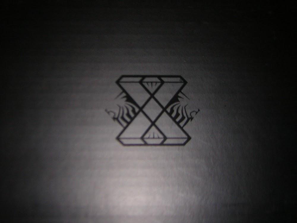 Another Look At Nike Lebron X Carbon Aka Black Diamond Nike