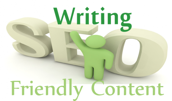 How to Make a SEO Friendly Blog