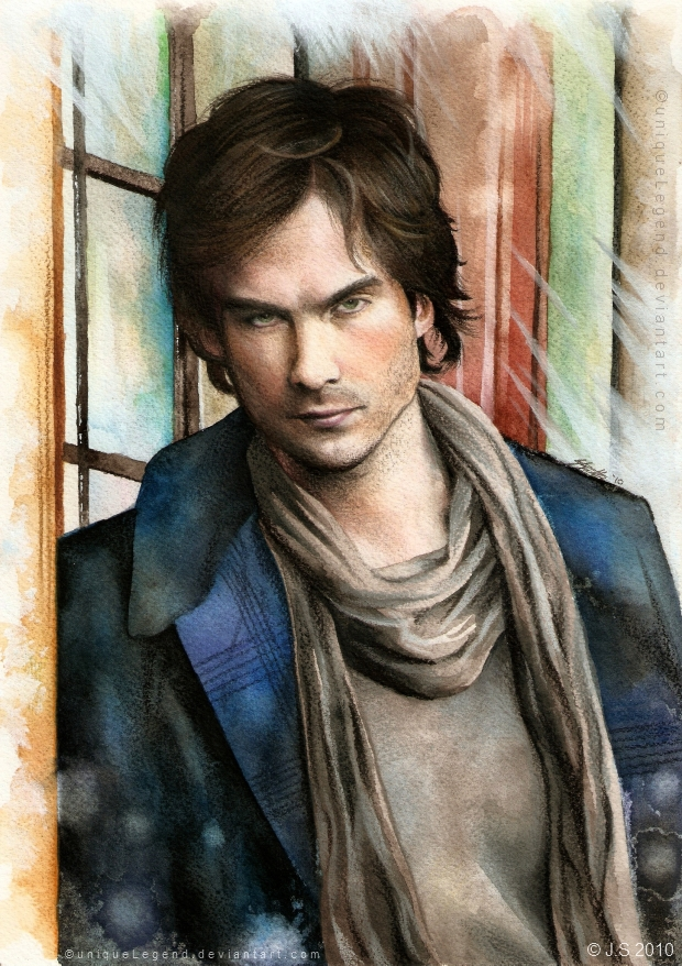 Sirius Orión Black Damon_Salvatore_by_uniqueLegend