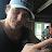 Travis Moore avatar image