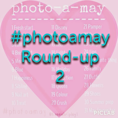 #photoamay-challenge-instagram-photo-a-may