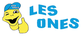 Restaurant Les Ones