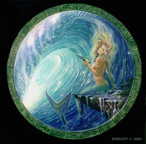 Mermaid_and_Wave.jpg