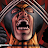 Kenshin Ochea avatar image