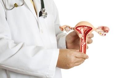 24 июня 2021 Вебинар «Лечение шейки матки в эпоху современных лечебных и диагностических возможностей» онлайн