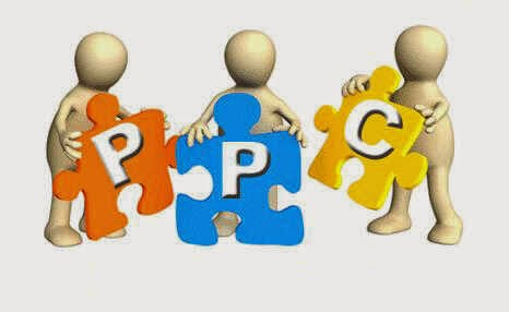 make money with ppc advertising