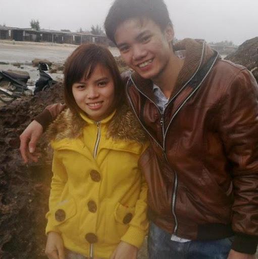 Huyen Phan Photo 25