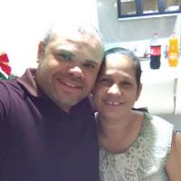 Josenildo Nascimento