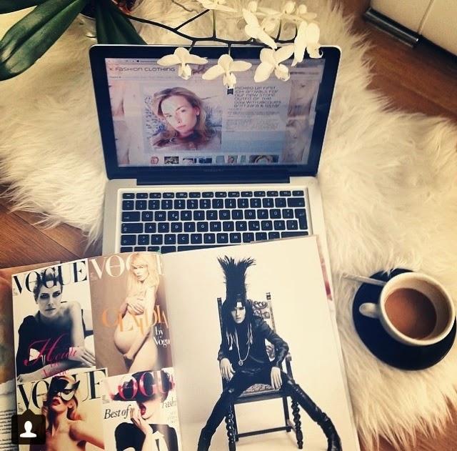 alina-knips-fashion-blog-instagram