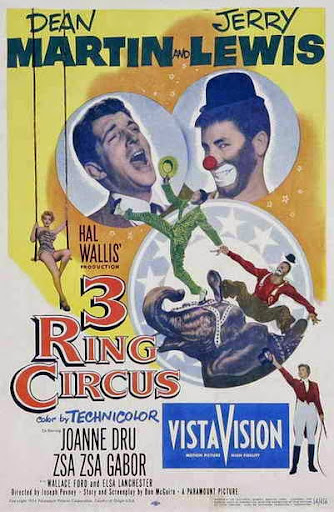 https://lh6.googleusercontent.com/-3cgEzV3xWzI/VKbR62IRu9I/AAAAAAAAB-I/8jg3tfF-D6s/El.Rey.del.Circo.1954.jpg