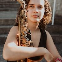 Ana Cecília Santos