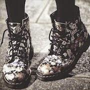 К чему снится грязная обувь?