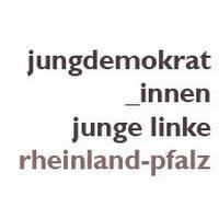Jungdemokrat_innen / Junge Linke Rheinland-Pfalz