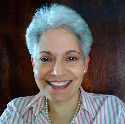 Mercedes Rivas picture