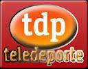 VER TELEDEPORTE EN DIRECTO Y ONLINE LAS 24H FUERA DE ESPAÑA