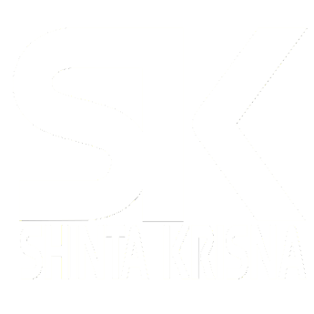 Shinta Krisna Music instagram, twitter profile