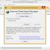 Tải IDM V6.20 Full KEY Update 6/2014
