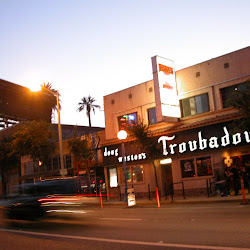 Troubadour's profile photo