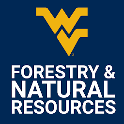WVU Division of Forestry & Natural Resources