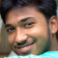 Rony P Rajan's avatar