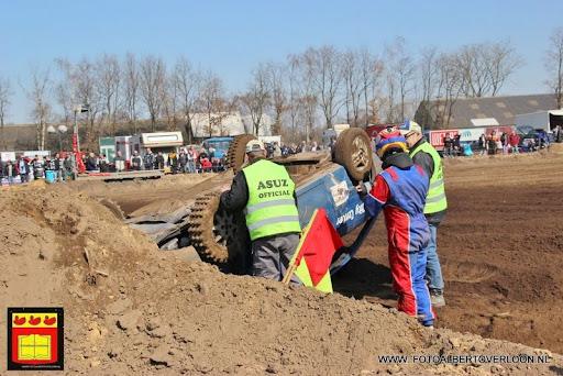 autocross overloon 07-04-2013 (147).JPG