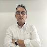 R G INSTALACIONES Y SERVICIOS SL SL avatar icon