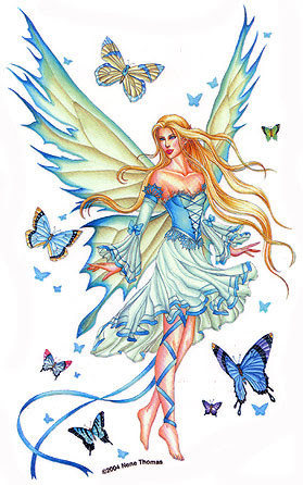 fairy-butterflies-blue.jpg