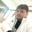 Rohit SinghC