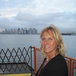 Christine Lefevre