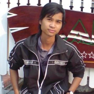 Minh Thach Photo 11