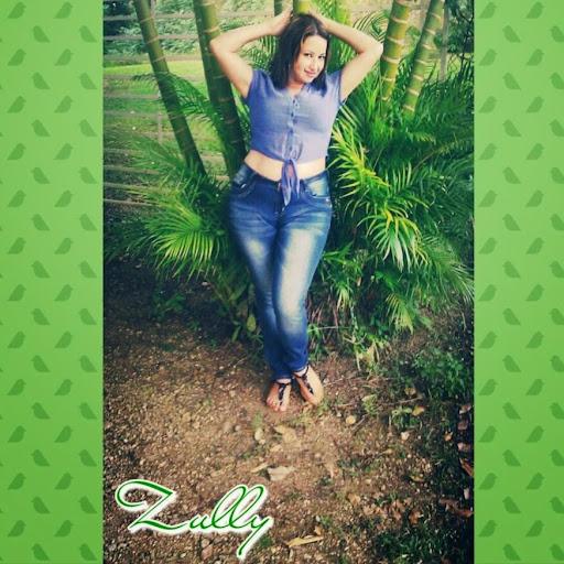 Zully Cordero Photo 1