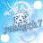 yasharh7 avatar image