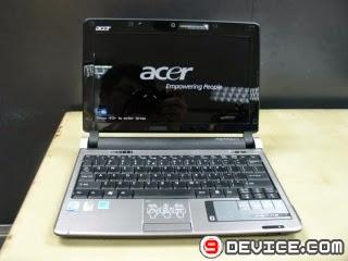 Download acer kav60 drivers, user manual, bios update, acer kav60 application