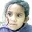 aaleaba naqvi avatar image