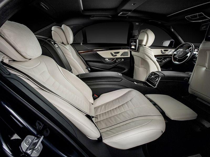C:\Users\petar\Desktop\2016-Mercedes-S-Class-seats.jpg