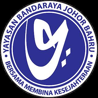 Yayasan Bandaraya Johor Bahru