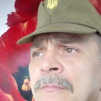 Іван Лобода
