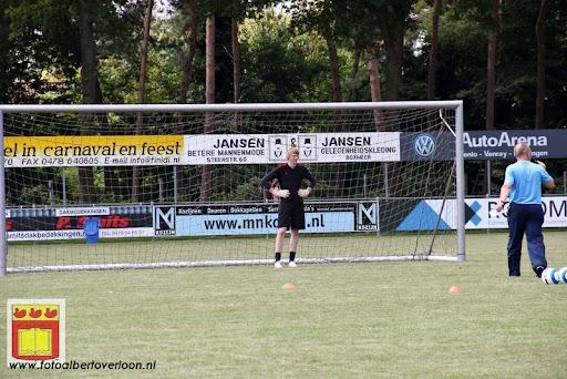 Finale penaltybokaal en prijsuitreiking 10-08-2012 (8).JPG