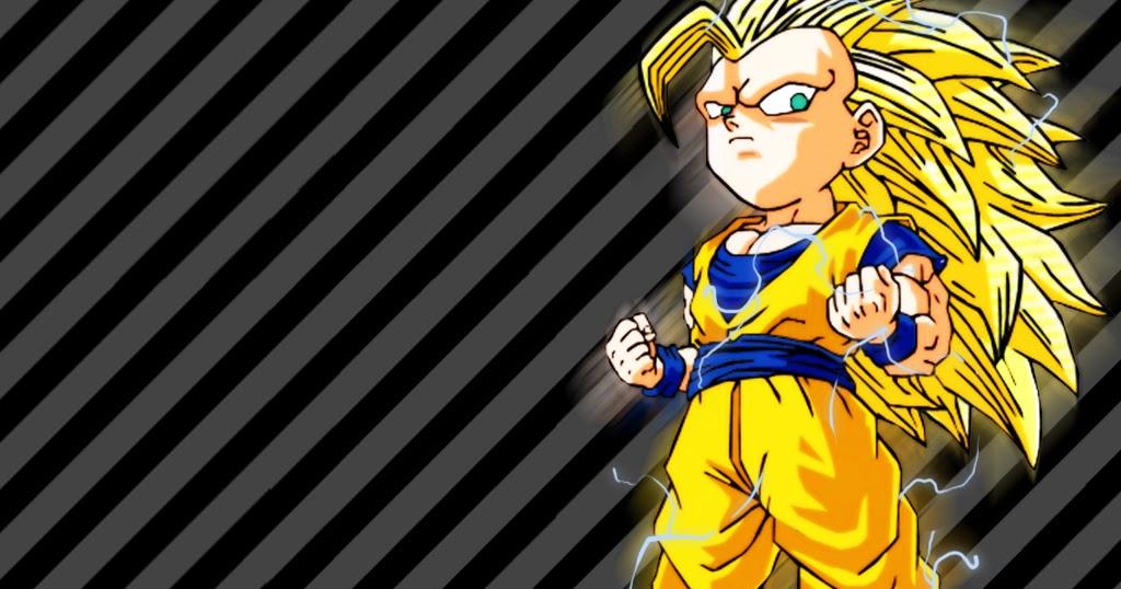 Imagenesde99 Imagenes De Goku Fase 10 Para Descargar: Imagenesde99: Descargar Imagenes De Goku Ssj