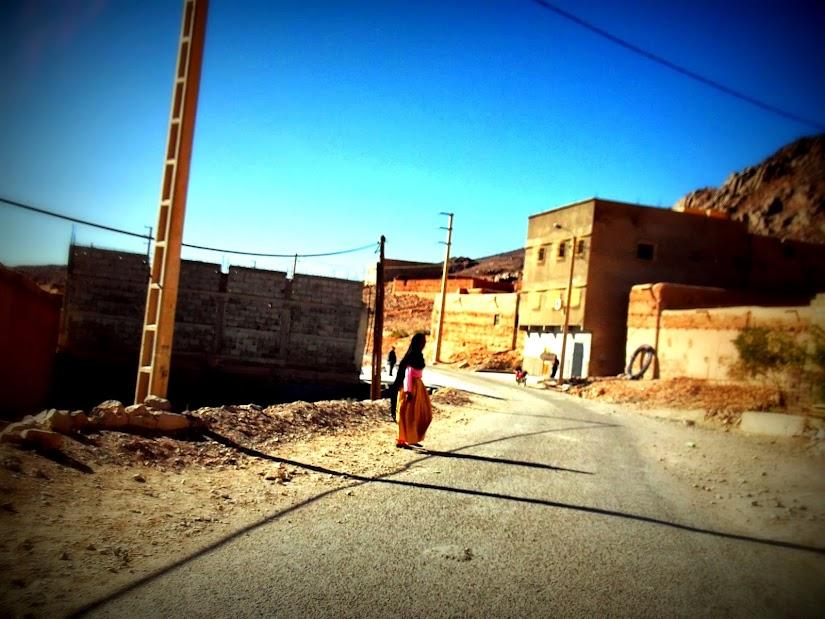 marrocos - Marrocos e Mauritãnia a Queimar Pneu e Gasolina - Página 11 DSCF1289