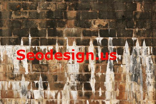 free grunge wall brick textures