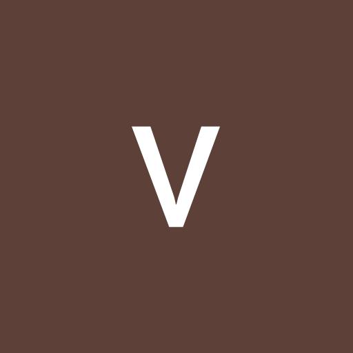 v k's avatar