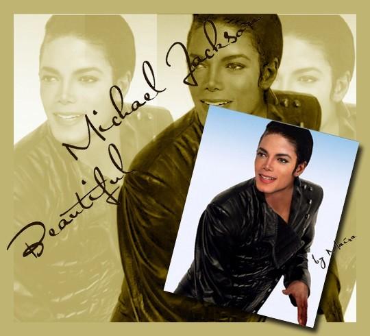 Cartõezinhos Michael :) - Página 12 443