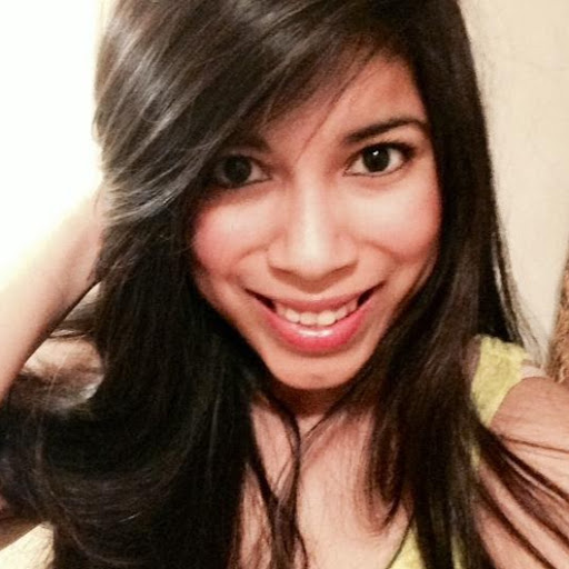Aurora Quiroz Photo 23