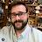 Chandler Pickett avatar image