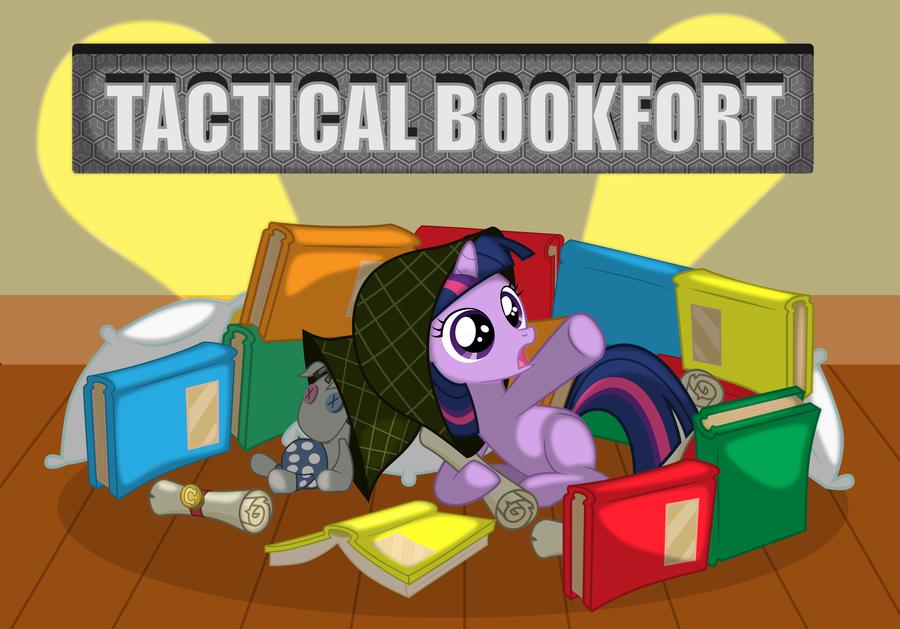 TacticalBookfort.png