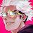 Ash Gorman avatar image