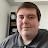 Dean Pearce avatar image