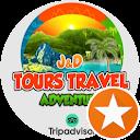 Tours Travel Adventure